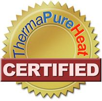 ThermaPure Heat Treatment, http://www.thermapure.com/environmental-services/mold/  Mold and Heat Treatments