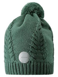 Аксессуары Спицами И Крючком Knitting Patterns, Knitting Designs, Knitting For Beginners. Baby Boy Knitting Patterns, Knitting Designs, Knit Patterns, Baby Knitting, Diy Crafts Knitting, Diy Crafts Crochet, Easy Knit Hat, Knitted Hats, Crochet Hood