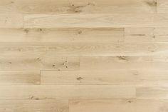 "Tungston Hardwood Flooring - Live Sawn White Oak Live Sawn / White Oak / Natural Character / 6"" / Unfinished"