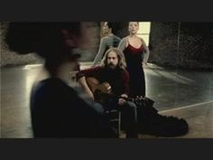 "Iron and Wine - ""Boy With a Coin"""