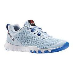 Reebok EverChill Train Women's Training Shoes