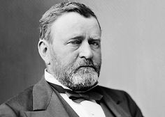 On Dec. as the Civil War entered its second winter, Gen. Ulysses S. Grant issued the most notorious anti-Jewish official order in American. Granted Quotes, Ulysses S Grant, Union Army, Fighter Pilot, Fighter Jets, Us History, Jewish History, Us Presidents, American Civil War