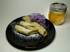 The 3 Foragers: Foraging for Wild, Natural, Organic Food: Lilac Recipe - Lilac Jelly