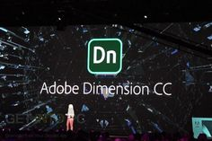 Adobe Dimension CC 2018 Free Download Latest Version for Mac OS X. It is full offline installer standalone setup of Adobe Dimension CC 2018 for 32/64.