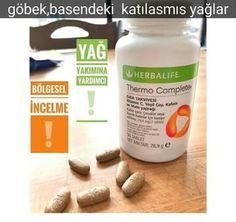 💚 Herbalife Kilo Ver / Kilo Al 🥗Kişiye özel beslenme proğramı 👮🏽♂Ücretsiz Koçluk 📦Ücretsiz Kargo ve Shaker 💯Sonuç Herbalife, Coconut Oil, Jar, Food, Essen, Meals, Yemek, Jars, Eten
