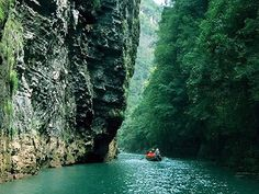 Google Image Result for http://www.topchinatravel.com/pic/city/yangtze-river/attractions/shennong-stream-1.jpg