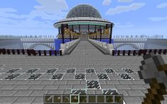 minecraft house ideas xbox 360 | Minecraft Building Inc All your minecraft building ideas, templates ...