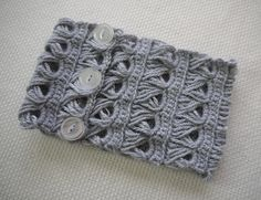 Wonder what this would look like done in perle cotton and for a bracelet??? May have to try this out.