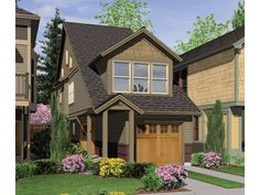 This house was so fun to make.    Sims 3 House Ideas!
