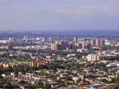 El blog de Caisa: Oferta de vivienda nueva en el sur de Cali