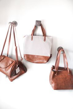 Can we just talk about these bags for a sec  😍 Which is your favorite 9abbf77f8f