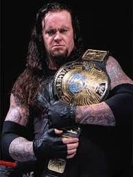 Mark William Calaway (also known by his ring name (s) : - The Undertaker) is a professional wrestler of an America. He signed to WWE (World Wrestling Entertainmen