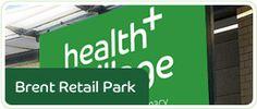 Os recomiendo este nuevo concepto de farmacia para ir a visitar http://www.healthvillage.co.uk/