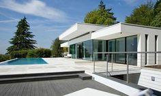 #home #design #homedecor #house