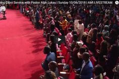 76 Best RCCG Church images in 2018 | Christ, Word of god, Daily