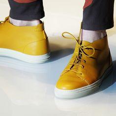 #gucci #shoes