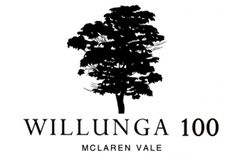 Find all Willunga 100 Wines at Justwines. Order wines of Willunga 100 winery online. Wine Australia, Just Wine, Bottle Sizes, Organic Fruit, Wines, The 100, Things To Sell