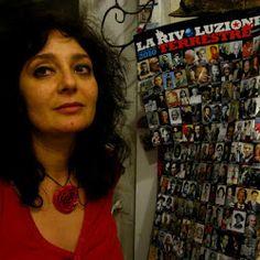Carmen Rampino - Foto dell'attività