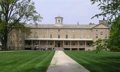 haverford college - offers good scholarships. if i can get in!