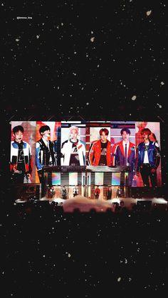 Aaaww, I miss so much T. Exo Group, Exo Lockscreen, Exo Concert, Exo Members, Exo Chanyeol, Korean Boy Bands, My Sunshine, Kpop, Wallpaper