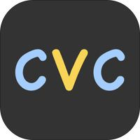 CVC Words - Word Family Games od vývojáře Innovative Investments Limited