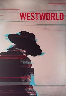 Historias que no te conté: Recapitulemos: Westworld: El original (episodio 1....
