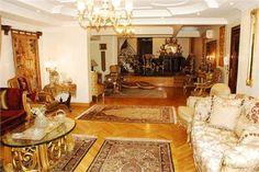 £210,745 - 3 Bed Apartment, Cairo, Cairo, Egypt