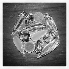 Muitas joias e muitas coisas novas por vir ;) ♥♥♥