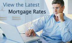 lowest mortgage rates in us history