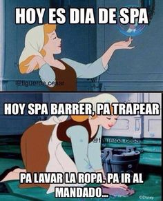 Memes disney espanol humor mexicano 63 ideas for 2019 Memes Humor, 100 Memes, Frases Humor, Best Memes, Mexican Funny Memes, Mexican Humor, Humor Mexicano, Funny Images, Funny Pictures