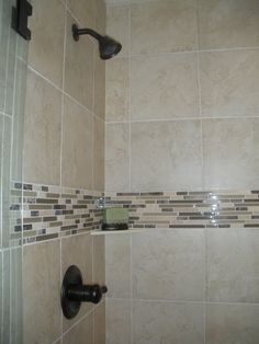 master bath on pinterest brick laying shower tile patterns and tile
