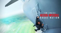 Mission Impossible – Rogue Nation 2015 720p movie download, Mission Impossible – Rogue Nation 2015 HD Movie Download