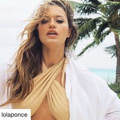 #Repost @lolaponce with @repostapp  ・・・  💫🌴 Feel the wind... #island#white#think#music #120percento #120lino #linen #summer #feelings #beachwear #totalwhite #outfit #look #trend #travel #travelling #womanswear #lolaponce