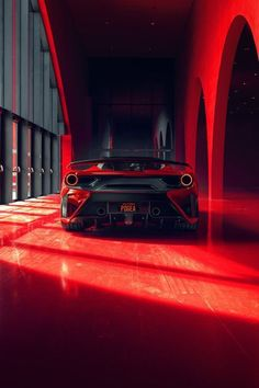 Pogea Racing Gives the Ferrari 488 GTB a Boost to 820 Horsepower American Luxury Luxury Sports Cars, Best Luxury Cars, Sport Cars, Huracan Lamborghini, Maserati, Ferrari 488, Chevrolet Camaro, Corvette, Moto Design