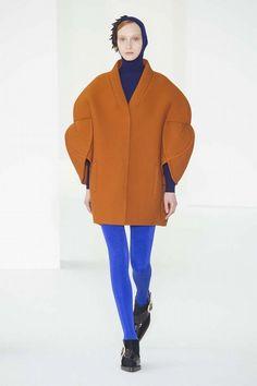 New York Moda Haftası: Delpozo - Fotoğraf 1 - InStyle Türkiye