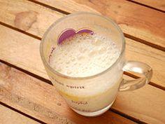Make Heavy Cream - wikiHow