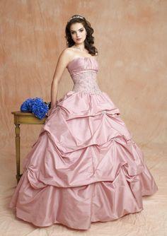 princess wedding | princess wedding gowns off the shoulder wedding dresses white wedding ...