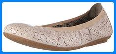 Rieker 41465 Women Closed Toe, Damen Geschlossene Ballerinas, Rosa , 39 EU for sale Ballerinas, Rosa Rose, Partner, Flats, Best Deals, Link, Shopping, Shoes, Fashion