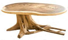 Nova coffee table. wow.