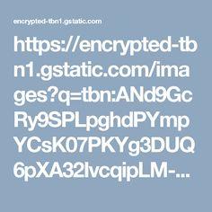 https://encrypted-tbn1.gstatic.com/images?q=tbn:ANd9GcRy9SPLpghdPYmpYCsK07PKYg3DUQ6pXA32IvcqipLM-cPo0QOT