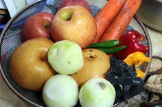 <만능맛간장 만드는법> 맛간장 양념 하나면 오케이 : 네이버 블로그 Apple, Fruit, Recipes, Food, Apple Fruit, Eten, Recipies, Ripped Recipes, Recipe