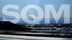 Scotiabank cree que Tianqi seguirá haciendo movimientos para conseguir el control de SQM - Teletrece