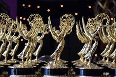 Editors' Picks: Week of Sept. Phoebe Waller Bridge, Julia Louis Dreyfus, The Emmys, Award Winner, Editor, Wordpress, Awards, Stage, Actors