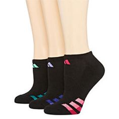 Adidas (rosa Copa Zone Cushion Sock (rosa/ | negro) 17232 | 5e278c6 - generiskmedicin.website