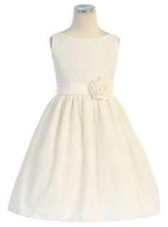35b392ac85b This beautiful vintage dress for girl is available in blue
