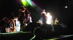 #80er,#funk #live,#Funkadelic,#George #Clinton,#george #clinton - #atomic #dog,#george #clinton #parliament #funkadelic,#Hard #Rock,Maceo Parker,Michael Hampton,#Parliament,#Parliament #Funkadelic,#Red #hot mamma,ricky rouse,#Rock Musik,#Saarland 10. #Red #Hot Mamma IMG_1004 #George #Clinton #Parliament #Funkadelic #LIVE in Perth 2013 - http://sound.saar.city/?p=51771