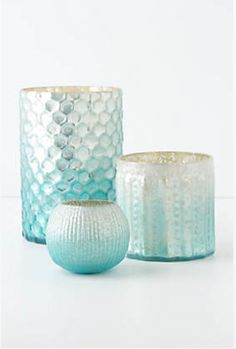 Sea glam- Anthropologie $50 (8, 14 and 28)