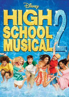 Disney Channel Original, Disney Channel Shows, Original Movie, Hig School, In High School, Middle School, 2000s Disney Shows, Hight School Musical, Movies And Series