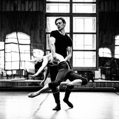 Sergei Polunin – Dancer, Choreographer & Actor – on his new London show and life… Modern Dance, Contemporary Dance, Shall We Dance, Lets Dance, Sergei Polunin Dancer, Anime In, Dance It Out, Dance Movement, Salsa Dancing