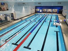 The Findon Swim School is Open for Business: Complete with a new Natare 25M Lap Pool  http://www.natare.com/findon-swim-school-open-business-complete-natare-25m-stainless-steel-lap-pool/